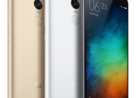 "Xiaomi Redmi 3 Pro – Is ""Pro"" Worth It?"