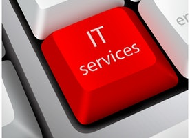IT Service Provider in San Diego to cover all Their IT Needs for Business