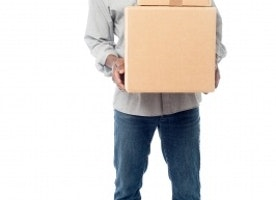 How to Choose a Self-Storage Unit in Gloucester