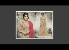 Stylish Bollywood Outfits Online: Bollywood Fashion Latest Collection