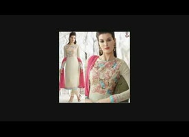 Unique Trendy Punjabi Suits Collection 2016-2017 By Designersandyou |