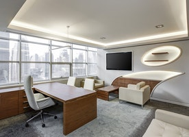 Things to Consider When Purchasing Office Furniture