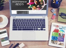 Fruitful Ways to Simplify Ecommerce App's Checkout Process