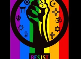In Case You Missed It:Sexual Rights, Resistance,& The World We Live In