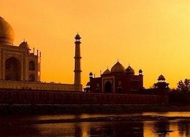 15 Top Tourist Places to Visit near Delhi