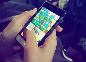 How Online Gaming Is Affecting Your Social Interactions?