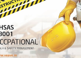 How Can OHSAS Help?