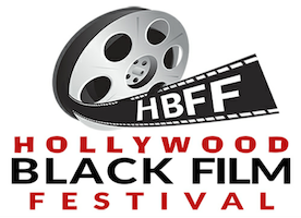 Volunteer at the Hollywood Black Film Festival!