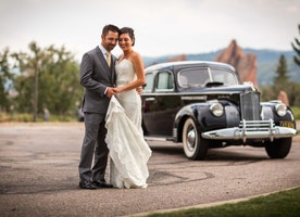The Money Savvy Wedding Plan
