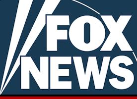 FOX News Channel marks ratings milestone