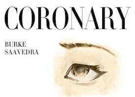 Romeo and Juliet meets Black Mirror in the New Comic Series CORONARY
