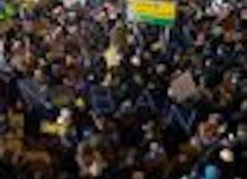Sally Yates obeyed Obama after immigration amnesty overturned