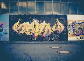 BREAKING: ANTIFA Take over Berekley