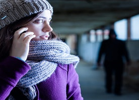 Women Safety Apps for Staying Secure