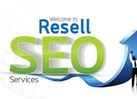 Business: Think Big SEO Services