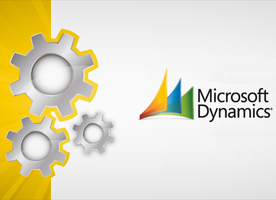 Read Before You Migrate from Microsoft Dynamics AX to Dynamics 365