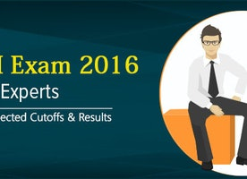 IIT JAM Exam 2016 Review by Experts