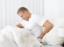 What Kind Of Mattresses Causes The Back Ache?