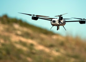 7 Things You Should Learn To Make A Drone Work