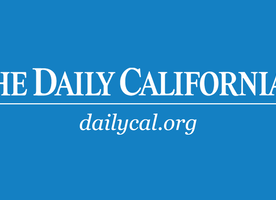 ACLU represents Iranian UC Berkeley student in lawsuit against Trump | The Daily Californian
