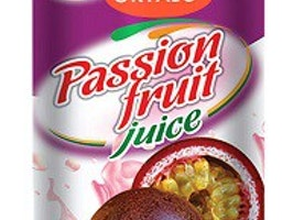 The Best Fruit Juice, Sparkling Juice, Can Juice Manufactures & Supplier in US