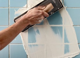 Why Go for Regrouting Instead Of Retiling