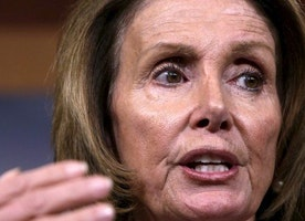 """Democrats May Be On The Verge Of Becoming A """"Permanent Minority"""" Party"""