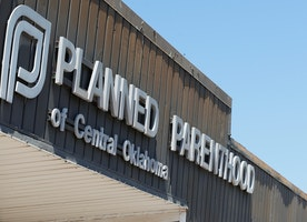 Planned Parenthood sets 'abortion quotas,' former employees say: Video