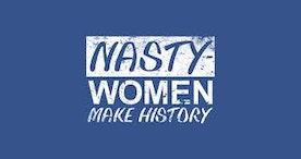 @nastywomenofgeorgetown