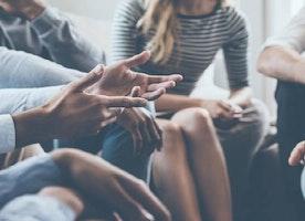 Fruitful Ways for Making Entrepreneurs Good Mentors