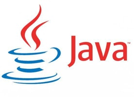 The Latest Update on JDK 9