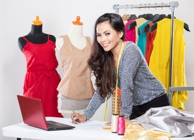 Lifestyle Blogs and Fashion Bloggers – A New Hope for Fashionistas
