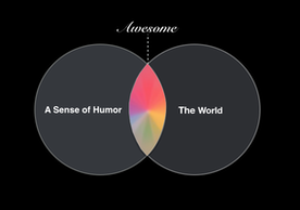 7 Things You Should Know About Your Sense of Humor