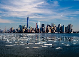 Things To Know Before Coming To NYC