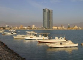 4 Best Luxury Resorts In 7th Emirate, Ras Al Khaimah