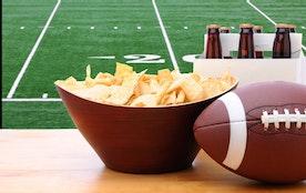 Super Bowl ads pricier than ever, despite NFL ratings dip