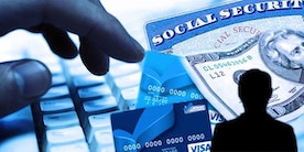 Identity Theft Prevention Programs and Tips
