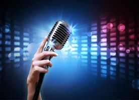 Top 10 karaoke apps for iphone device