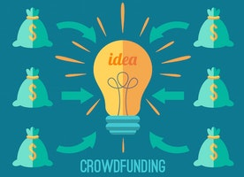 A Roadmap To Creating Crowdfunding Campaigns!