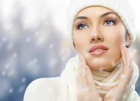 Winter Skin Care Tips from Jane Scher RN