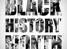 Black History Binge: 12 Films To Watch On Netflix During Black History Month