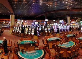 5 Things You Should Know About Before You Visit Any Casino