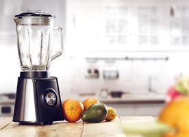 How To Choose The Best Personal Blender For Your Home