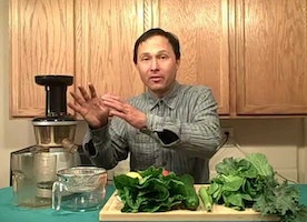 Common juicing mistakes and how to fix them - Kitchen Tool Expert