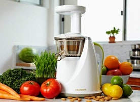 What to consider when it comes to buying a juicer ? - Kitchen Tool Expert