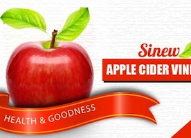 What is Apple cider Vinegar? its use in daily life.