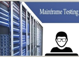 Is It Really Easy to Maintain Mainframe?