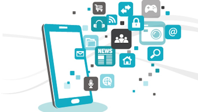 Tips To Become A White Label Mobile App Reseller