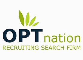 H1b Jobs | OPT Nation