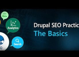 Drupal SEO: How to Optimize Drupal 7 Website to Get More Traffic